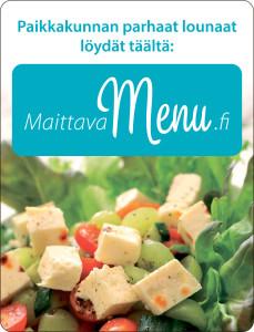 MaittavaMenu_taittopala2x120