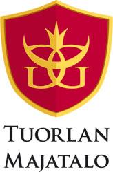Tuorla_Logo_Pysty_varjostettu