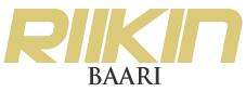 riikin baari logo