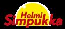 helmisimpukka_logo