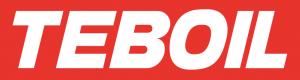teboil-logo