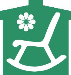 Salva ry logo
